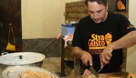 Lo street food in festa con la decima edizione di Stragusto.