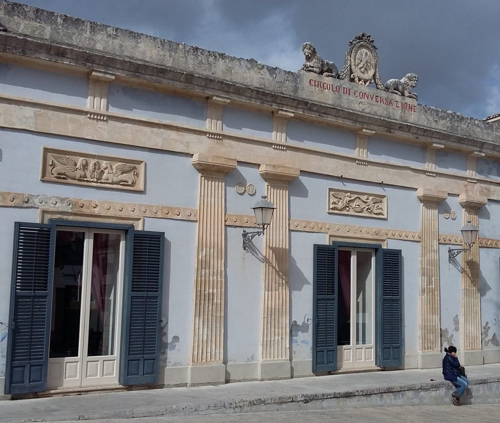 Le Vie dei Tesori. Percorsi per scoprire la bellezza in Sicilia