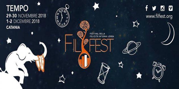 FIL Fest 2018