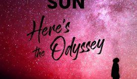 Hope For The Sun: una nuova speranza.