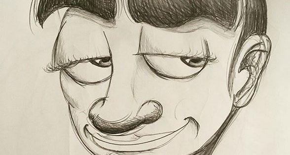 CORNELIO: il parrucchiere erudito