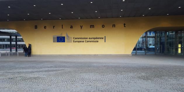 Italia e l'Europa: il 2019 dello stivale