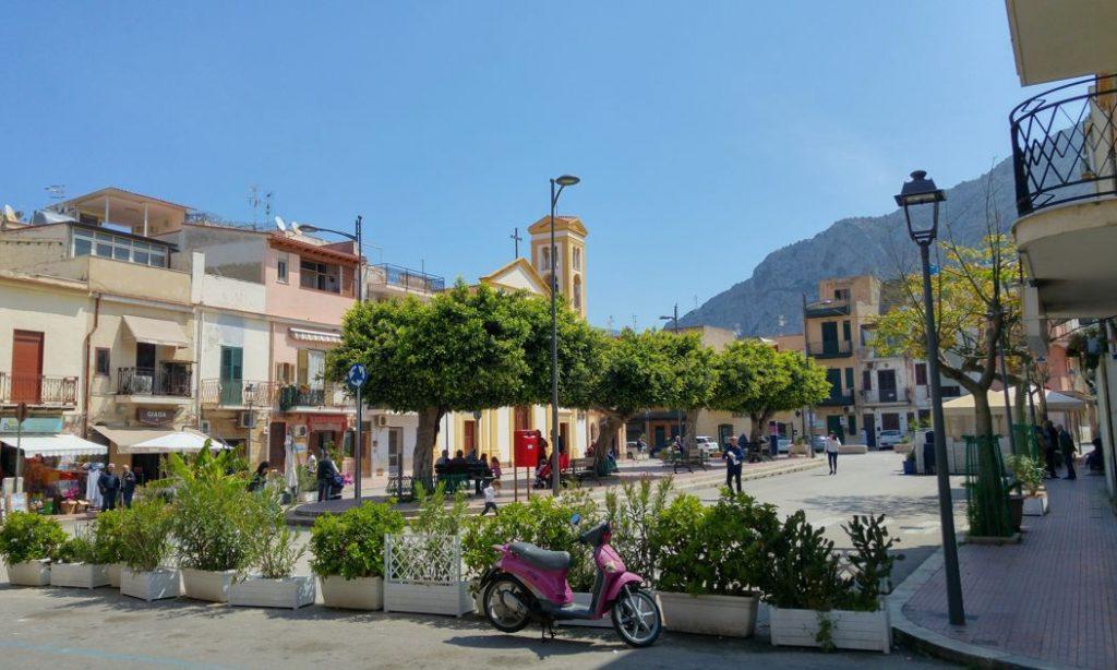 """dd3f49e33071 """"Pane in Piazza"""" è l iniziativa organizzata dal Comune di Isola delle  Femmine"""