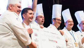 Torna Cibo Nostrum: per la prima volta a Catania la Grande Festa della Cucina Italiana
