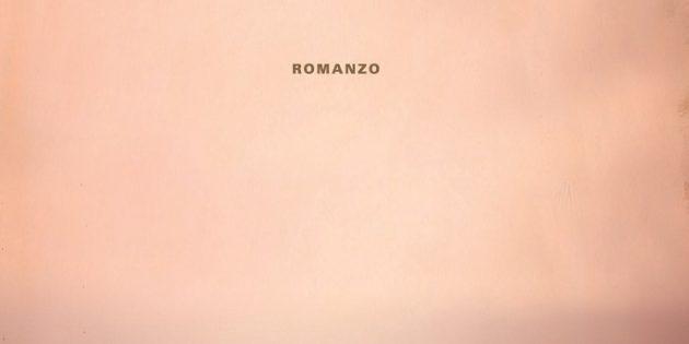 """30 Libri in 30 Giorni: ad Acireale """"Fiori senza destino"""" di Francesca Maccani"""