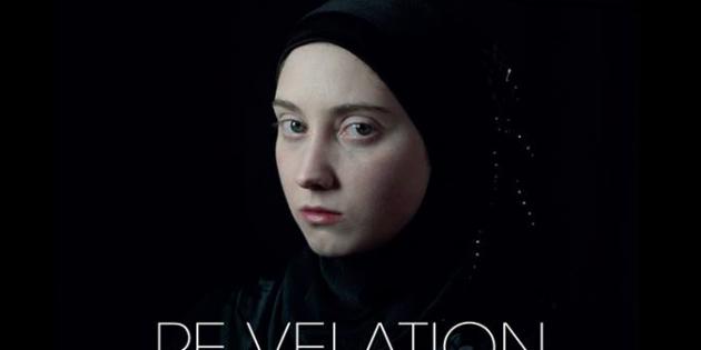 """A Mussomeli, """"Re-velation"""" di Carla Iacono"""
