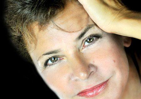 È Pamela Villoresi il nuovo direttore del Teatro Biondo