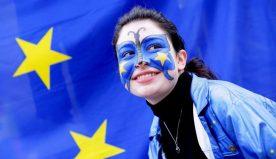 L'Europa si prepara al voto