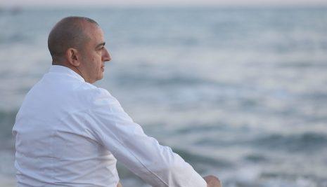 """""""Nnumari"""", l'evento di Pino Cuttaia dedicato alla sostenibilità della filiera del Mediterraneo"""
