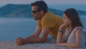"""""""Tutti matti"""", il nuovo video di Daniele Silvestri  diretto da Corrado Fortuna"""