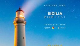 Via all'edizione zero del Sicilia Film Fest a Terrasini