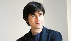 Anche Luigi Lo Cascio allo Sciacca Film Fest