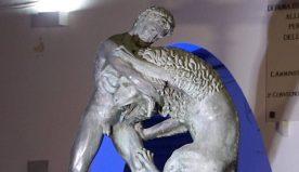 Adamesteanu, un viaggio magico tra la Sicilia e la Basilicata sulle orme di un leggendario archeologo