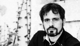 """Prometheus, il regista Daniele Salvo: """"Il teatro è una cosa terribilmente seria"""""""
