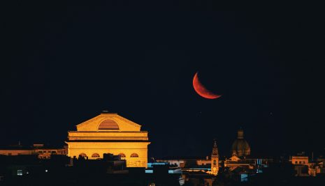 #ugrannangulu – Il terzo Teatro (lirico) più grande d'Europa
