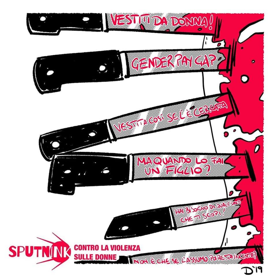 Sputnink 4