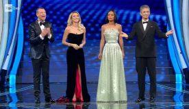 Sanremo 2020 ha un cuore siciliano
