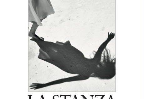 """""""La Stanza. Una storia vera"""" di Michela Goretti"""