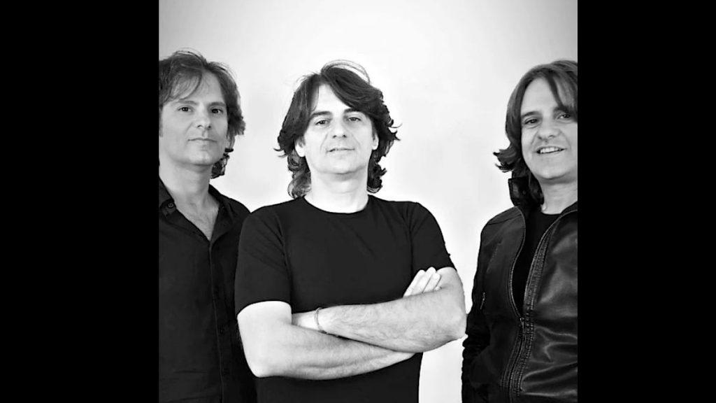 Cirrone Band
