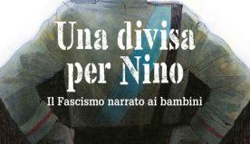 """""""Una divisa per Nino"""""""