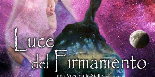 """""""Luce del firmamento"""" di Lidia Gambuti e Ermes Gudi"""