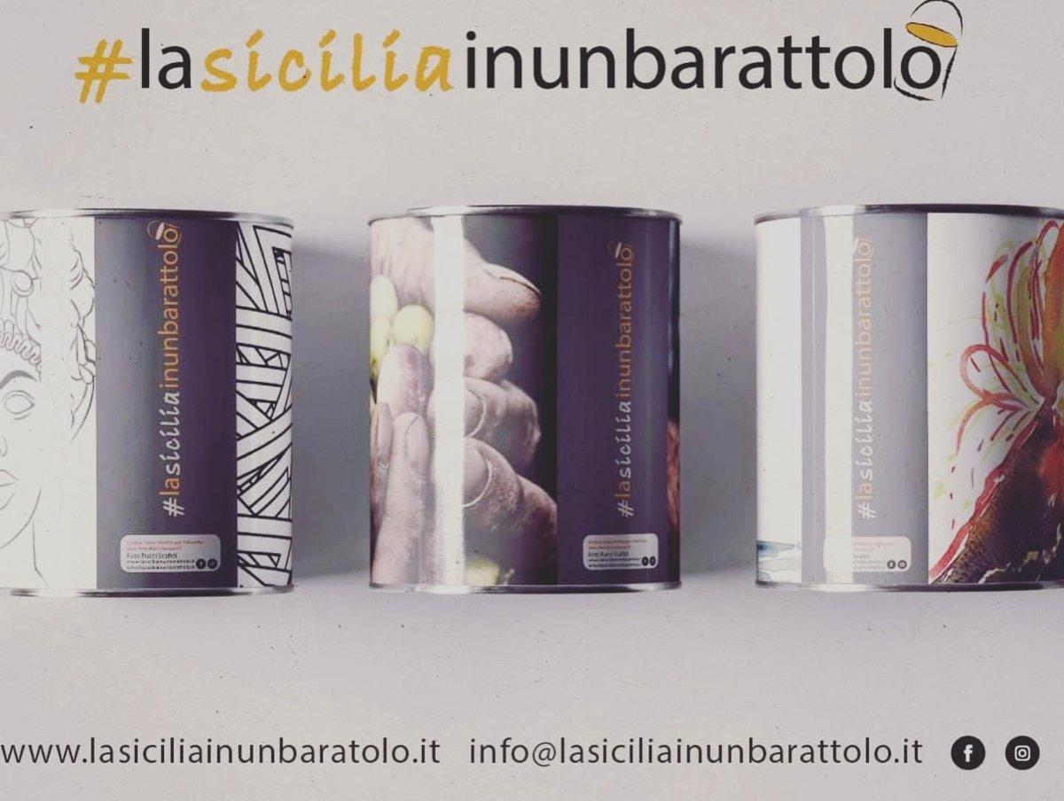 www.lasiciliainunbarattolo.it